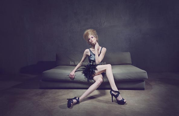 Fashion Photography Portfolio Ideas Fashion Photography Portfolio